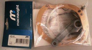 Mcn Ho-1k Litterstroke Pump Kit