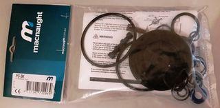 Macnaught P3-3k O'ring Kit - P3