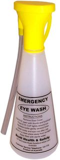 Eye Wash Bottle (250ml)