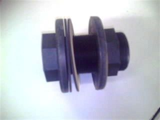 Tank Inlet (2inch) Nyglass