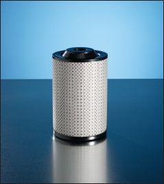 Filter Facet -25um (petr/diesel) - Vf22w