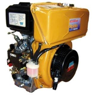 Diesel Engine - Subaru 4.8hp (230cc)
