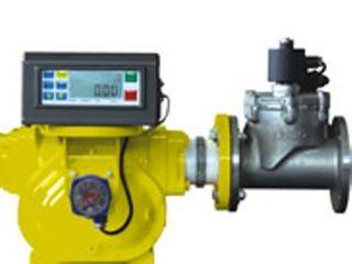 Flowmeter - 4inch (kpx) - Digital