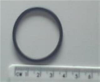 O-ring Buna N (zva25-41) Nozzle
