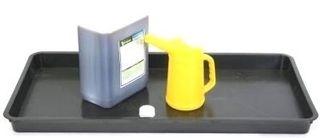 Drip Tray Rectangular - (13 L)