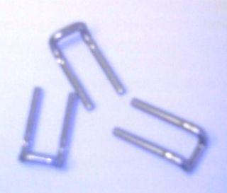 Retaining Pin - Z V A