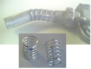 Spring For Spout Sub-assy - 1an-32