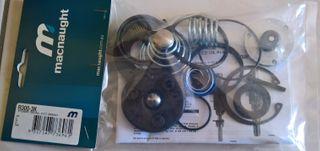 R300 Seal Kit - R300-3k