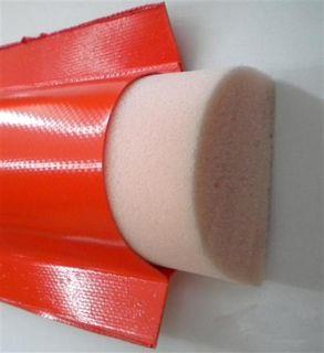 Smart Bund - Straight Length (4mx50mm)