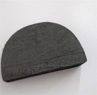 Smart Bund - End Bung (50mm)