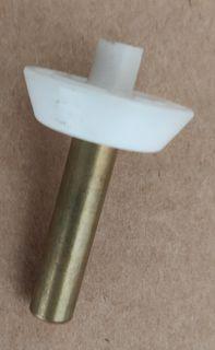 ZVA25.41 high flow nozzle