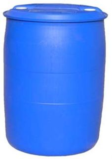 Green N P Detergent - Super Conc.(200l)