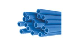 Rigid Nylon Pipe (18mm X 3m) Jg