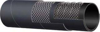 Fuel/oil  S & D  Hose (id32mm) - T605aa