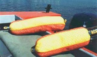 Oil & Fuel Bilge Sock (40cm X 12cm) 6 L