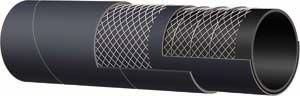 Fuel/oil  S & D  Hose (id38mm) - T605aa
