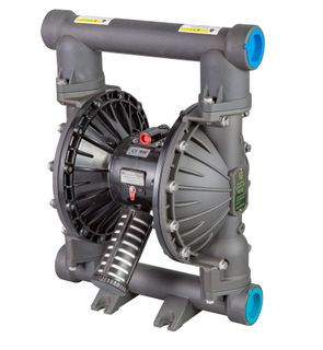 2in Diaphragm Pump - Neutral Fluids