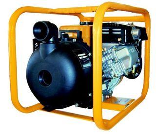 Adblue Pump - Approx. 600l/m (diesel)