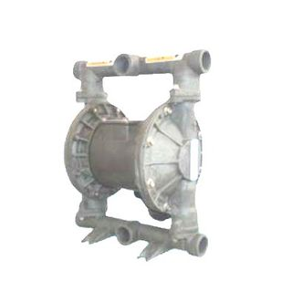 1in Diaphragm Pump - Neutral Fluids