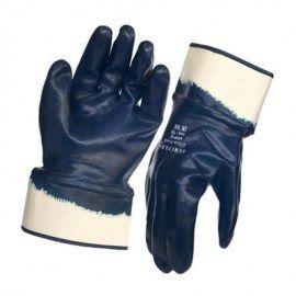 Hercules - Hduty Nitrile Gloves (1pack)