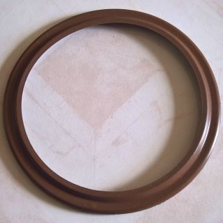 Seal For Tight Fill Elbow 100 X 80mm