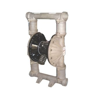 2in Diaphragm Pump - Solvents
