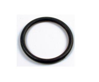 """Bauer Seal - 8"""" (200mm)"""
