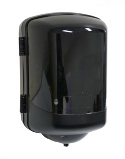 Forecourt Driveway bins and Accessories