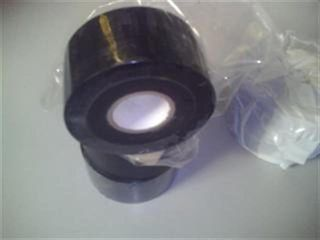 Pvc Outer Wrap Tape (100x30m) Box Of 20
