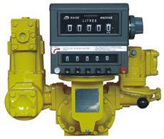 Flowmeter - 4inch (kx-1)