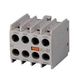 LS Electric Metasol range Contactors Accessories