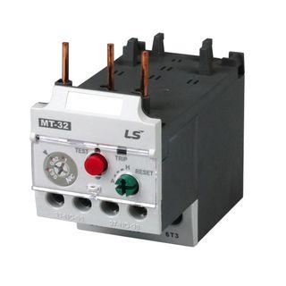 Suits standard frame contactors