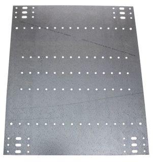 Enclosure Accessories Gear Pan 534x446