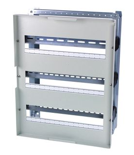 Internal Modular Chassis 2 Row Of 12 for EUR403020