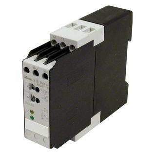 Liquid Level Monitoring Relay 220-240VAC 1 x C/O