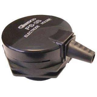 Electrode Holder 3 Probe suits SUSA Electrodes