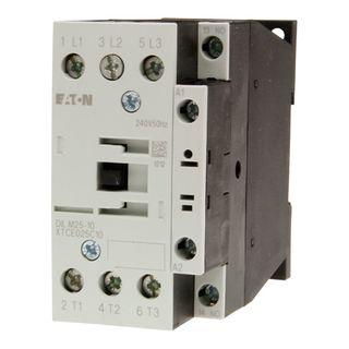 Contactor Eaton 11kW 110VAC 1 N/C
