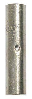 Crimp Link 50 mm Cable