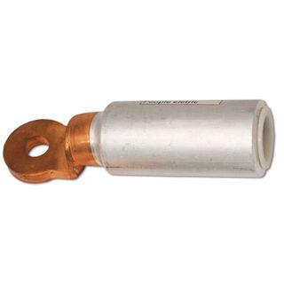 Lug Bi-Metal 240mm Cable 12mm Stud 116mm Length