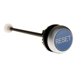 Reset Rod for M22