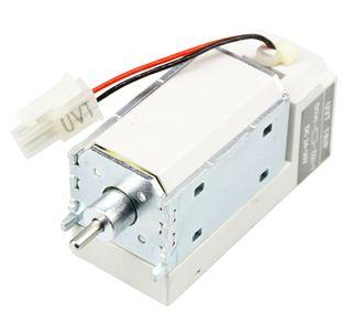Under Voltage Trip to suit TS1600 24VAC/DC