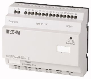 Easy Relay Accessories 24 VDC Expansion Unit