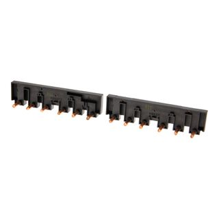 Contactor Wiring Kit for DILM40/50/65
