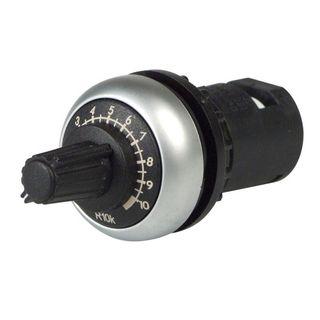 Potentiometer 10K Ohm