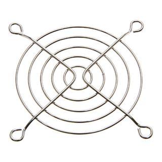 Fan Wire Guard 172X150