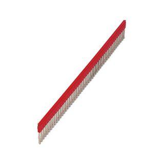 Plug In Bridge for UT ST PT Term FBS50-5 50Way Red