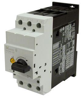 Motor Circuit Breaker Eaton 32 - 40A