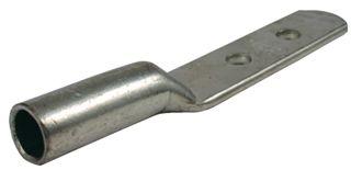 Lug Long Palm 95mm Cable 10mm Stud 102mm Length