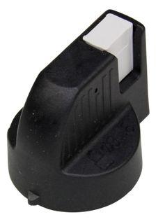 Lockable Rotary Handle to suit PKZM0 range