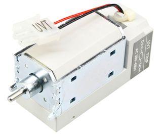 Under Voltage Trip to suitTS1600 380-500VAC